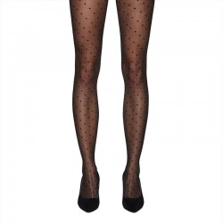 PACK 2 COLLANTS POIS